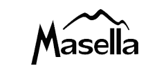 Station de ski Masella